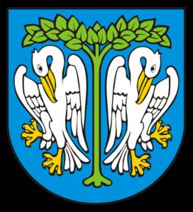 Herb miasta Łowicz