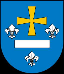 Herb Skierniewice