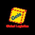 Geis kurier logo
