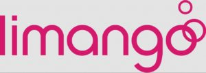 Limango sklep logo