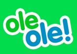 oleole sklep logo